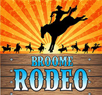 broome-rodeo_logo