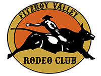 fitzroy_valley_logo