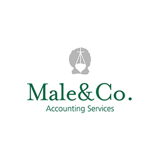 M&C-Accounting-logo2