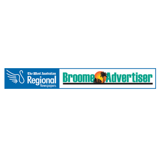 broome-advertiser-logo