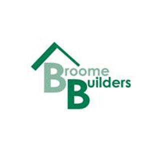 broome-builders-logo