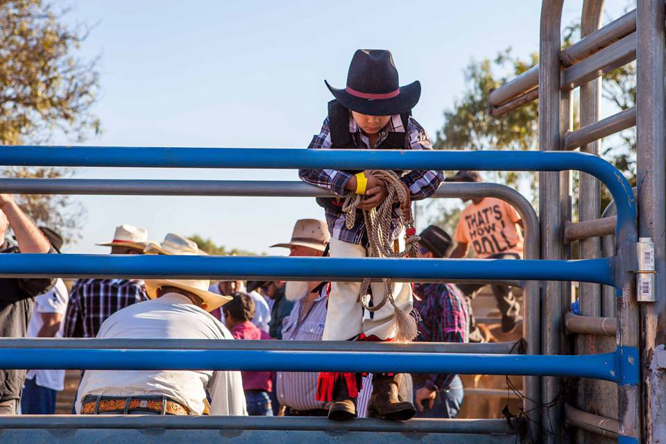 rhythm-and-ride-rodeo_17