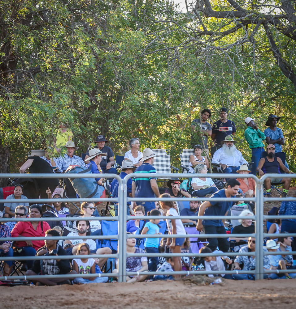 side_rodeo_crowd